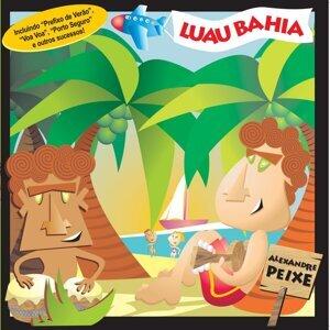 Luau Bahia