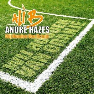 Wij Houden Van Oranje (2006)