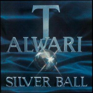 Silver Ball (2011 - Remaster)