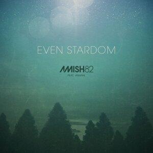 Even Stardom