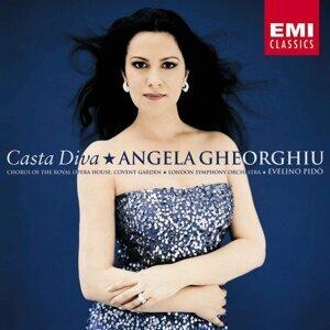 'Casta Diva'