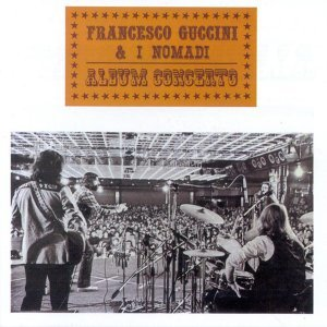 Album Concerto