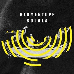 SoLaLa