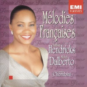 French Melodies