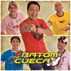 Batom Na Cueca 2006