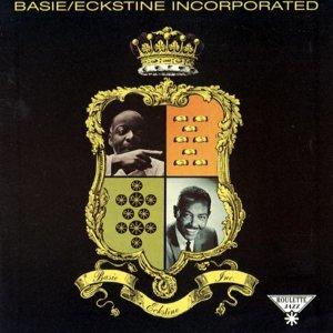 Basie/Eckstine Inc