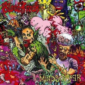 Mindscraper