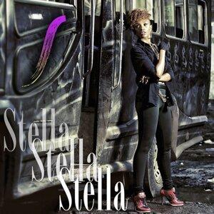 Stella, Stella, Stella