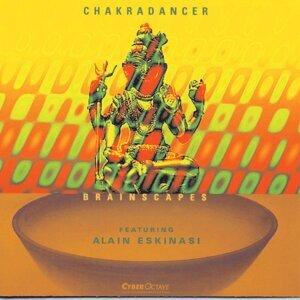 Chakrandancer