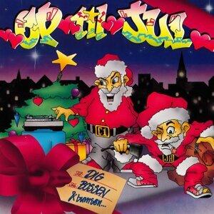 Op Til Jul