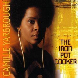 The Iron Pot Cooker