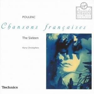 Chansons Francaises