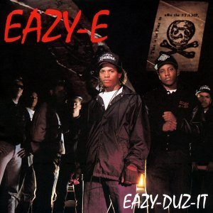 Eazy-Duz-It/5150: Home 4 Tha Sick (World) (Clean)
