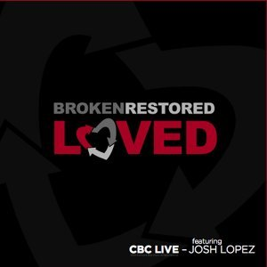 Broken. Restored. Loved.