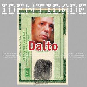 Identidade (Dalto)