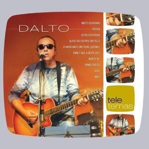 Teletema Dalto