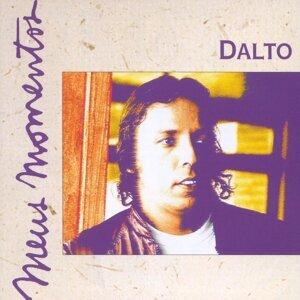 Meus Momentos: Dalto