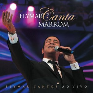 Elymar Canta Marron