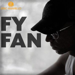 Fy Fan [Radio single] - Radio single