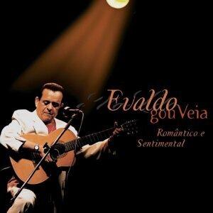 Evaldo Gouveia Romantico E Sentimental - O Som Da Seresta