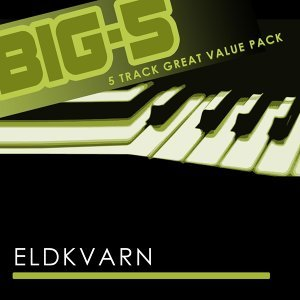 Big-5 : Eldkvarn