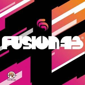 Fusion 43
