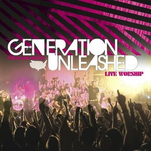 Generation Unleashed