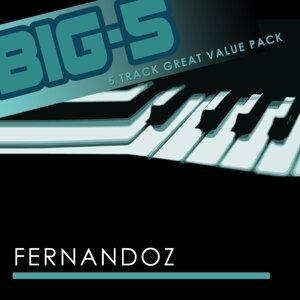 Big-5 : Fernandoz