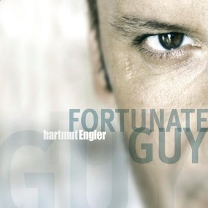 Fortunate Guy