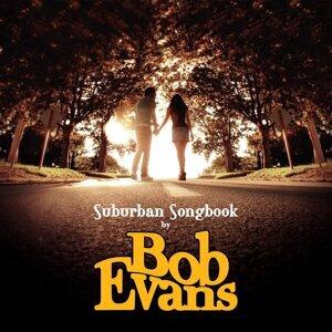 Suburban Songbook