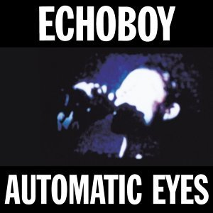Automatic Eyes