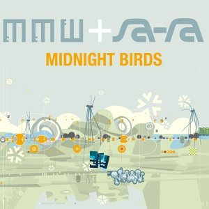 Midnight Birds