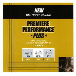Premiere Performance Plus: New