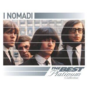 I Nomadi: The Best Of Platinum