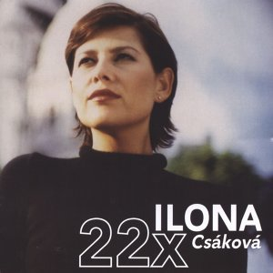 22x Ilona/Best Of