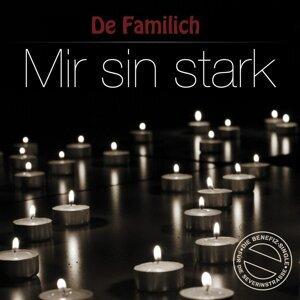 Mir Sin Stark