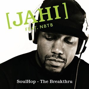 Soulhop - The Breakthru