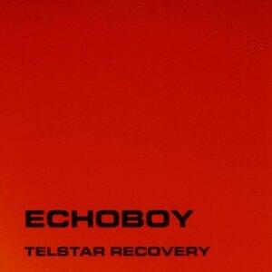 Telstar Recovery