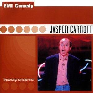 EMI Comedy
