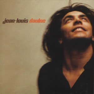 Jean-Louis Daulne
