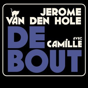 Debout [version radio] - version radio