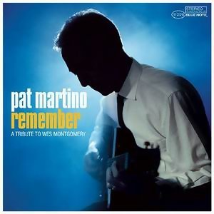 Remember -Tribute to Wes Montgomery