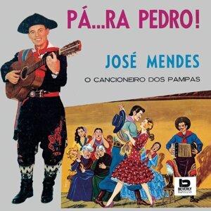 Pa...Ra Pedro !
