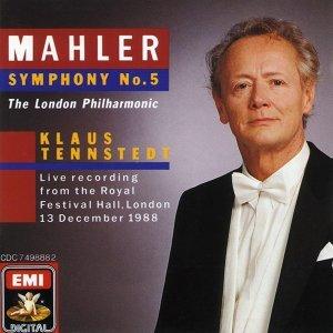 Mahler - Symphony No.5