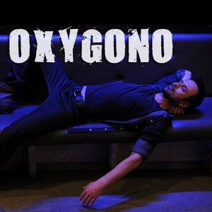 Oxigono