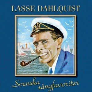 Svenska sångfavoriter
