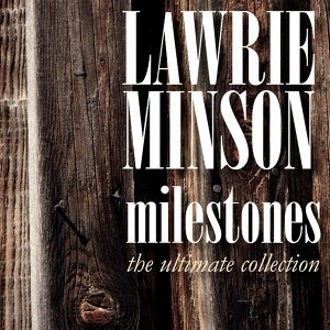 Milestones (The Ultimate Collection)