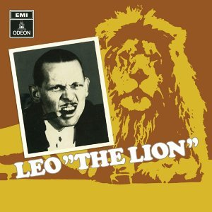 Leo The Lion (Remastered)