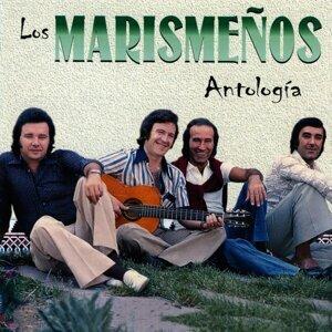 Los Marismeños: Antología