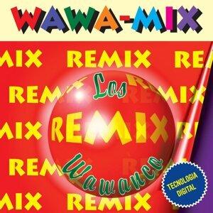 Wawamix